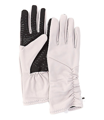 UR Women's Power Luxe Stretch Glove