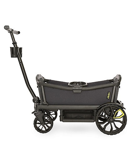 Veer All-Terrain Cruiser Stroller/Wagon