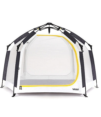 Veer Basecamp Portable Outdoor Playard