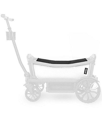 Veer Custom Side Wall Kit for All-Terrain Cruiser Stroller/Wagon