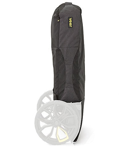 Veer Travel Bag Attachment for Cruiser