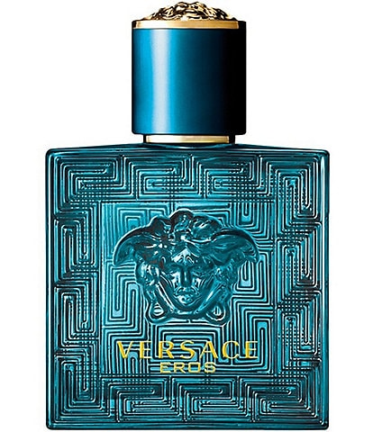 Versace Eros Mens Eau de Toilette Spray