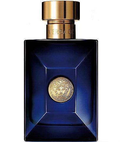 60ed0edc2517f Versace Pour Homme Dylan Blue Eau de Toilette Spray