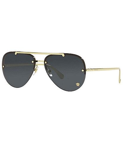 Versace Women's Ve2231 60mm Sunglasses