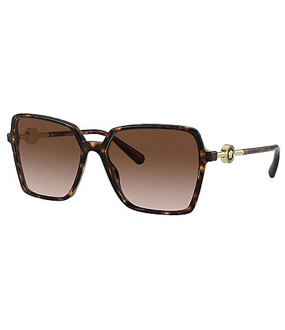 Versace Women's Ve4396 58mm Sunglasses