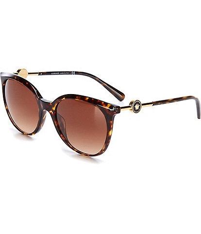 Versace Women's Ve4404 55mm Sunglasses