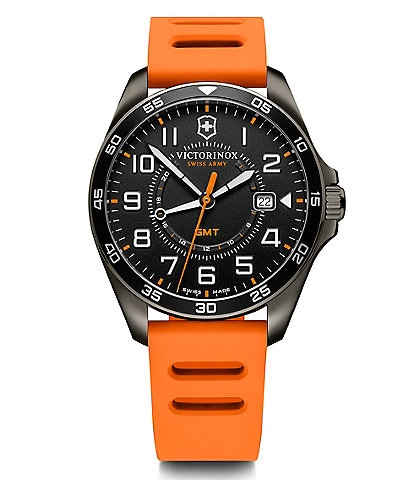 Victorinox Swiss Army Field Force Sport Chronograph Watch