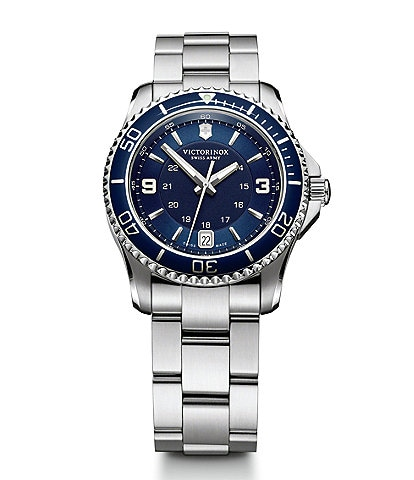 Victorinox Swiss Army Maverick Small Watch