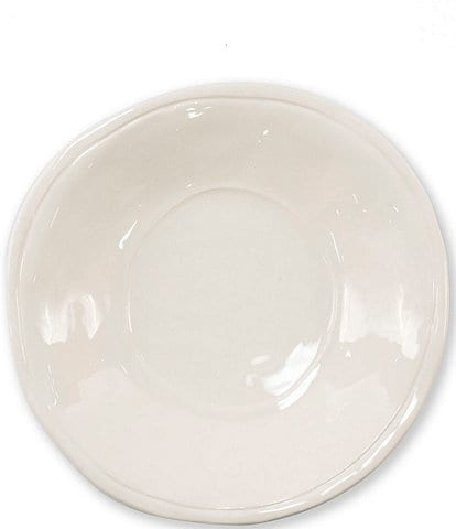 Vietri Fresh Dinner Plate