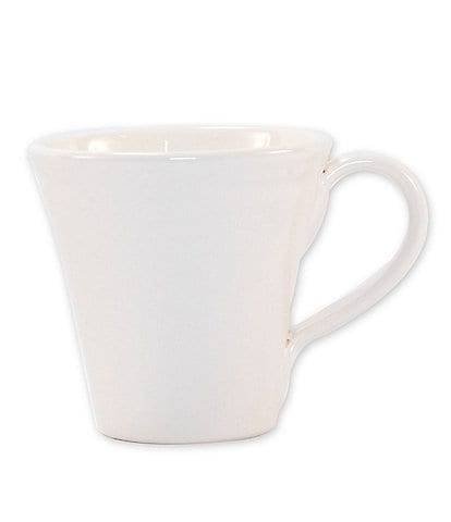 Vietri Fresh Mug