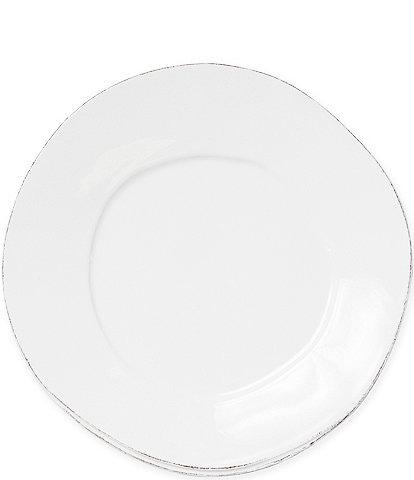 VIETRI Lastra Dinner Plate