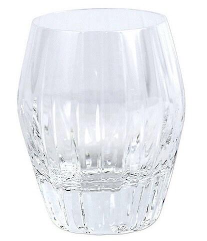 VIETRI Natalia Liquor Glass