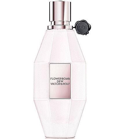 Viktor & Rolf Flowerbomb Dew Eau de Parfum Spray