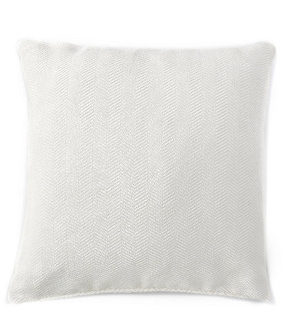 Villa by Noble Excellence Lush Filled Euro Sham