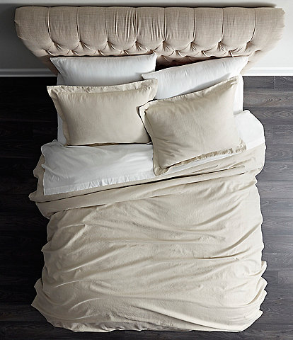 Villa by Noble Excellence Basketweave Duvet