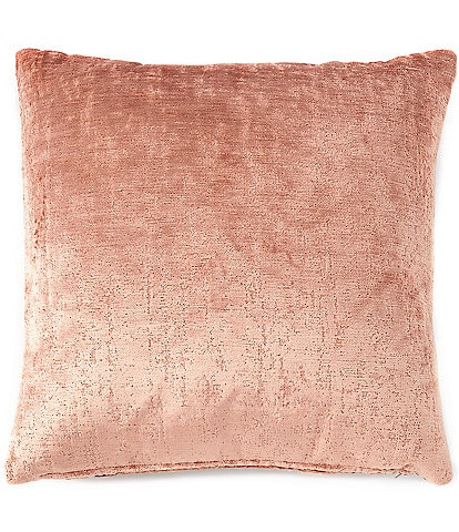 Villa by Noble Excellence Plush Square Pillow