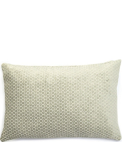 Villa by Noble Excellence Toasty Breakfast Pillow