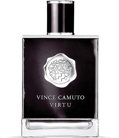 Vince Camuto Virtu Eau de Toilette Spray