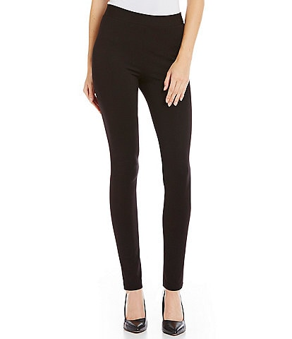 954affc1aca6a Women's Leggings | Dillard's
