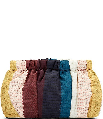 Vince Camuto Harlo Washable Pouch