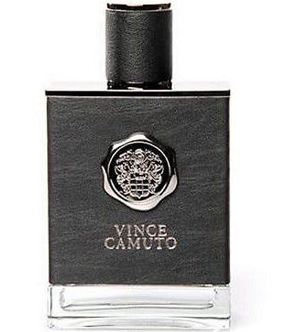 Vince Camuto Man Eau de Toilette Spray