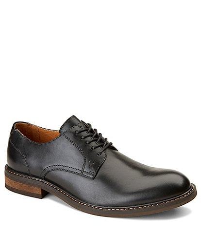 Vionic Men's Graham Leather Derby Oxford