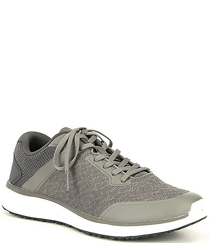 Vionic Men's Landon Pro Sneakers