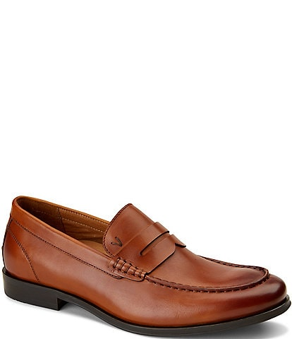 Vionic Men's Spruce Snyder Penny Loafer
