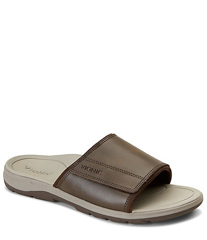 Vionic Men's Stanley Slide