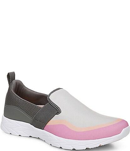 Vionic Nalia Slip-On Sneakers