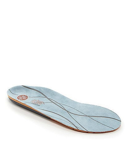 Vionic® Unisex Full-Length Active Insole