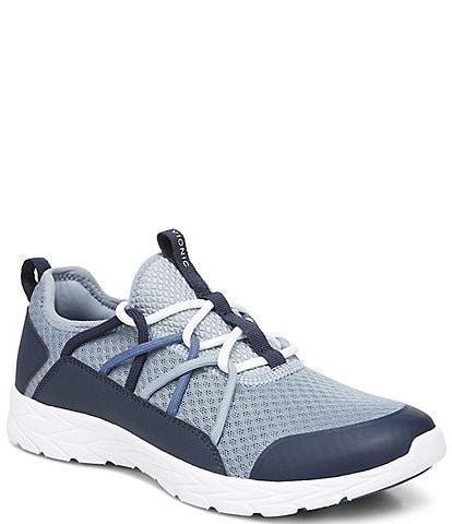 Vionic Zeliya Lace-Up Sneakers