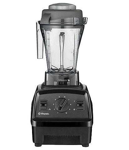 Vitamix® Explorian Series E310 Blender