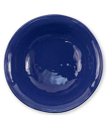 Viva by VIETRI Fresh Glazed Stoneware Serving Bowl