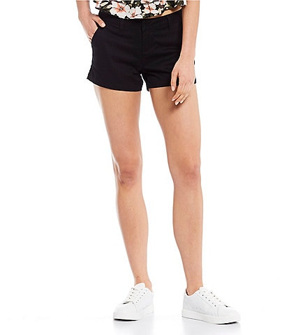 Volcom Frochickie Repreve Sustainable Chino Shorts