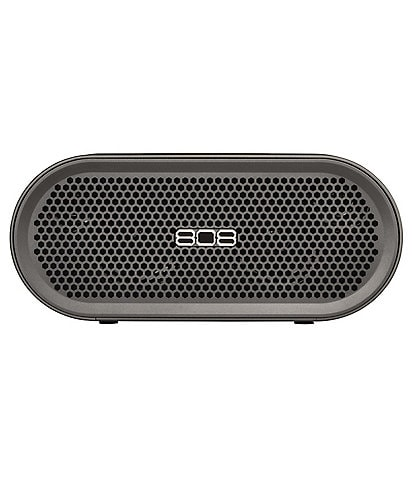 Voxx 808 TXS Bluetooth Wireless Speaker
