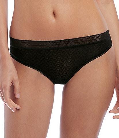 Wacoal Aphrodite Tanga Panty