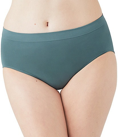 Self Touch Panties Images