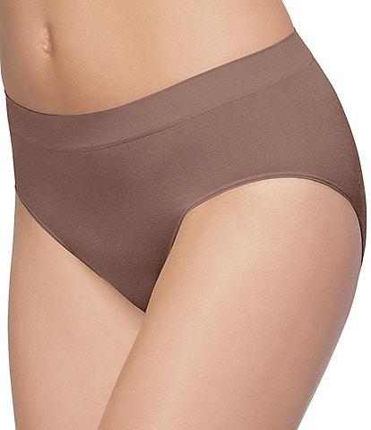 Wacoal B-Smooth Seamless Brief Panty