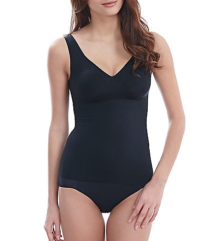 Wacoal Beyond Naked Camisole