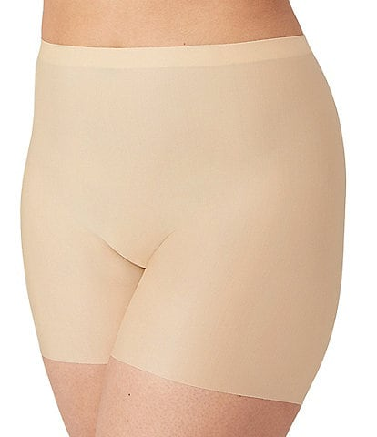 Wacoal Body Base Shorty Panty