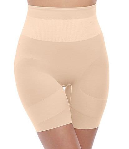 Wacoal Body Lift Thigh Shaper