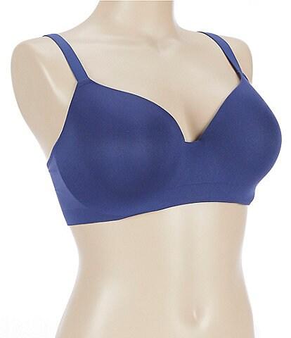 Wacoal Flawless Comfort T-Shirt Bra
