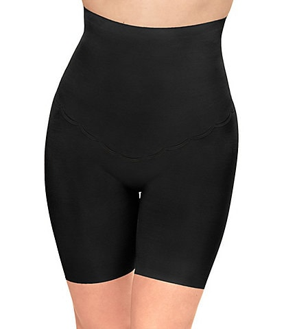 Wacoal Inside Edit Hi-Waist Thigh Shaper