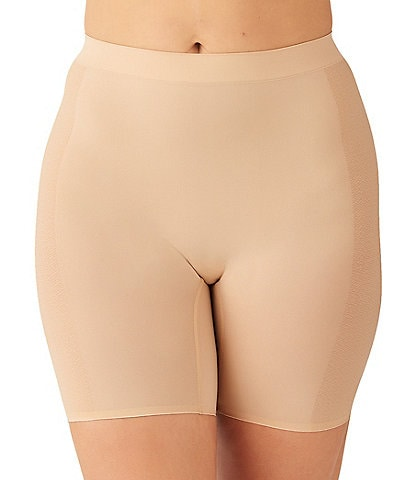Wacoal Keep Your Cool Thigh Shaper