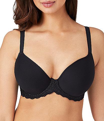 Wacoal La Femme T-Shirt Bra