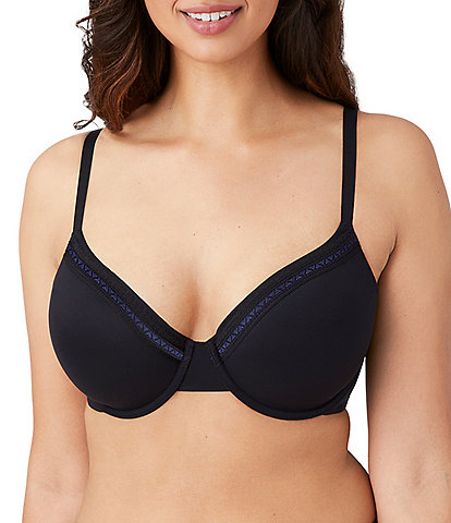 Wacoal Perfect Primer Convertible Contour Bra