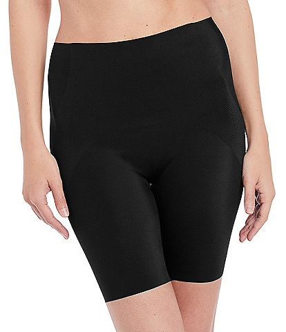 Wacoal Shape Air Long Leg Shaper