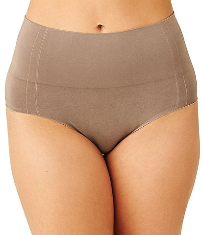 Wacoal Smooth Series Brief
