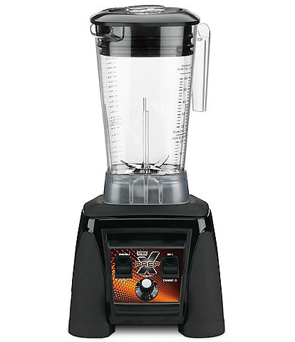 Waring Commercial XPREP® Hi-Power Variable-Speed Food Blender with 64 oz. Copolyester Container